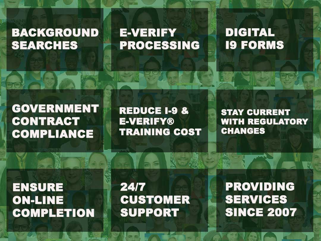 i9Direct Employee Verification facebook-landing-page-image Welcome to i9Direct