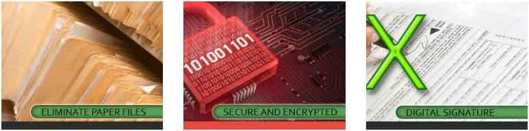 i9Direct Employee Verification hemeimage01 HomeNew